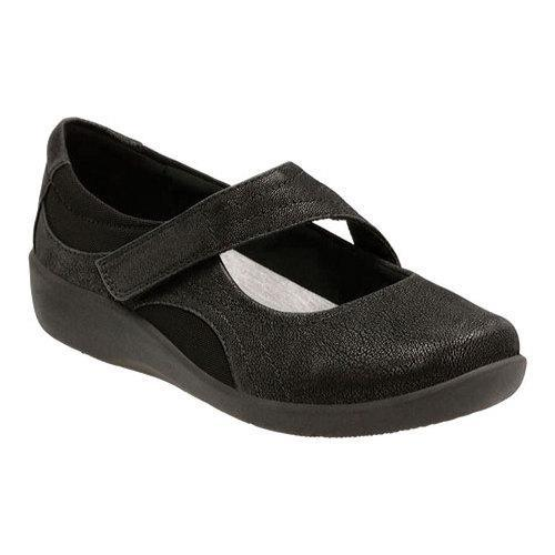 Women's Clarks Sillian Bella Mary Janes buy cheap great deals clearance latest best cheap price cheap store IBdV2w