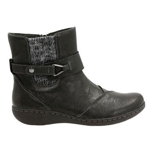Women's Fianna Adley Boot