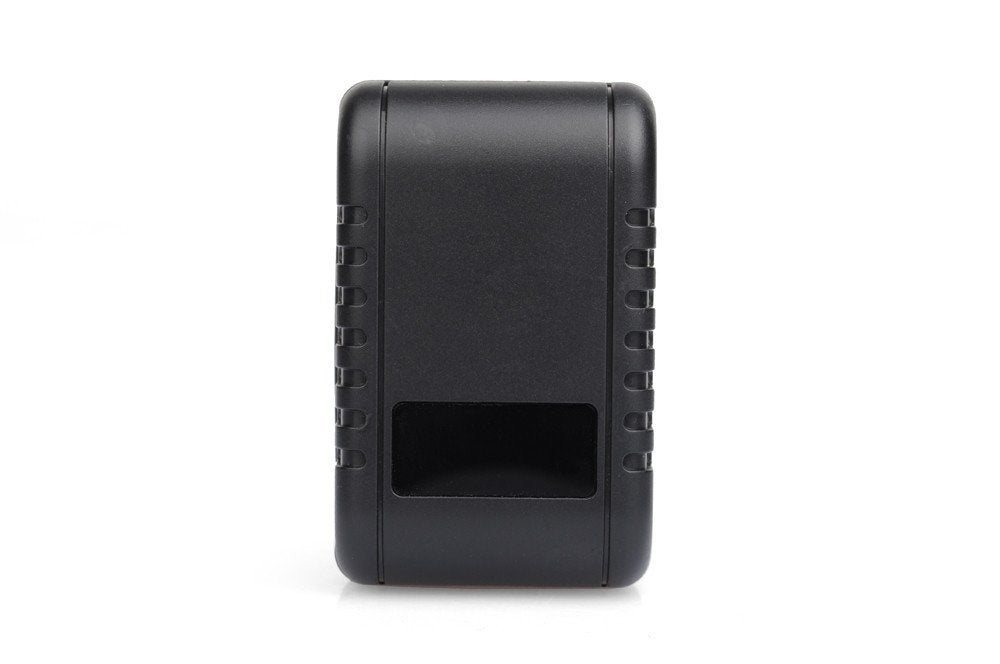 iPM USB Plug Hidden Camera