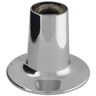 Waxman Consumer Group 8685100 Downpour Showerhead