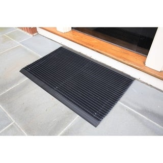 Ultimate Outdoor Bristle Mat