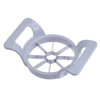 Progressive GT-3171 Single Step Apple Wedger & Corer