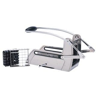 Progressive Deluxe Potato Cutter