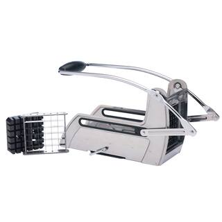 Progressive Deluxe Potato Cutter|https://ak1.ostkcdn.com/images/products/12601946/P19397661.jpg?impolicy=medium