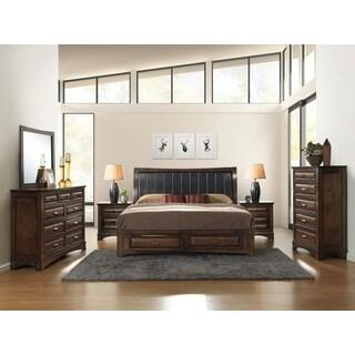 Inspiring Modern Bedroom Furniture Sets Model