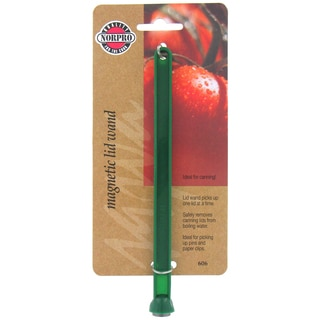 Norpro Magnetic Lid Wand