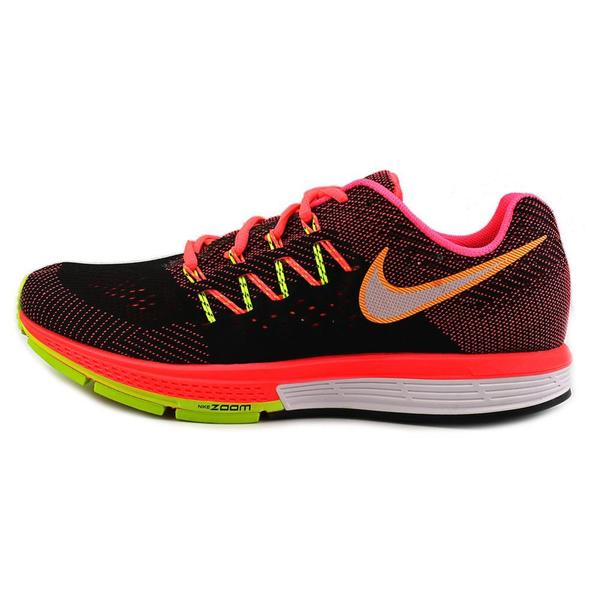Shop Nike Men's 'Air Zoom Vomero 10' Mesh Athletic Shoes