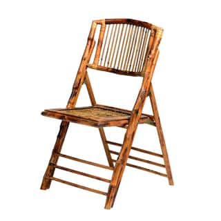 Awesome Buy Wood Folding Chairs Online At Overstock Our Best Home Interior Design Ideas Oxytryabchikinfo