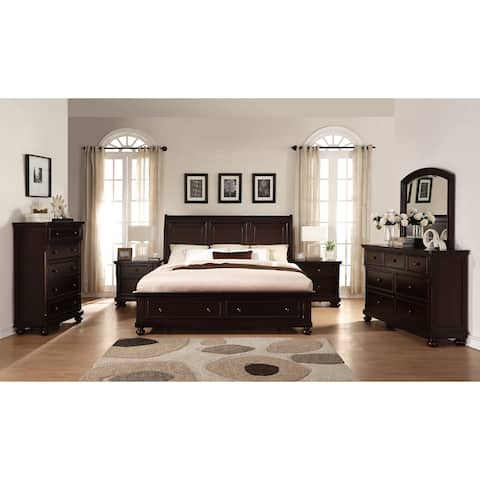Prime Buy Bedroom Sets Online At Overstock Our Best Bedroom Download Free Architecture Designs Terstmadebymaigaardcom