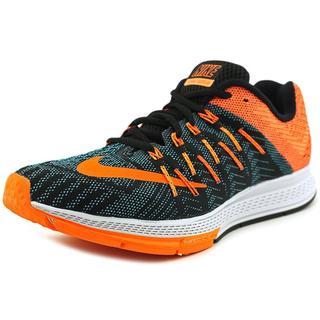 Nike Men's 'Air Zoom Elite 8' Mesh Athletic Shoes