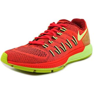 Nike Men's 'Air Zoom Odyssey' Synthetic Athletic Shoes