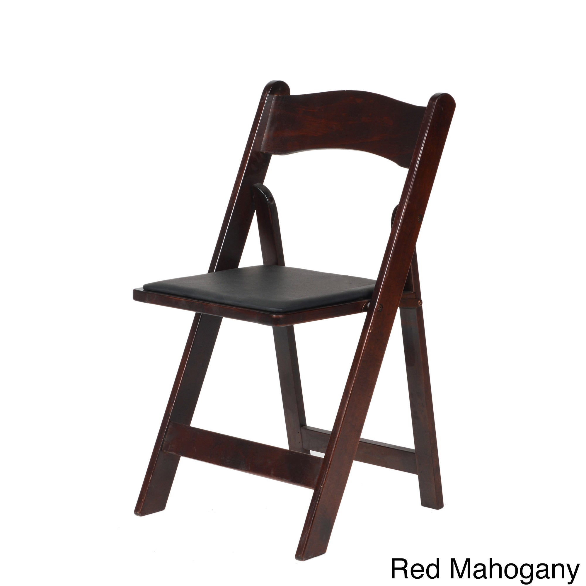 chairs chair off accent home decor wood linon mission back folding