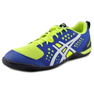 Asics Men's 'Gel-Fortius TR' Mesh Athletic Shoes
