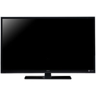 Seiki Black 32-inch Streaming Media 720p HDTV