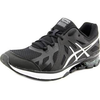 Asics Men's 'Gel-Defiant' Synthetic Athletic Shoes