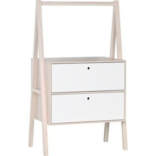 Voelkel Spot 2-drawer Chest