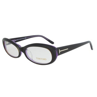 Tom Ford FT5180 005 Eyeglasses Frame