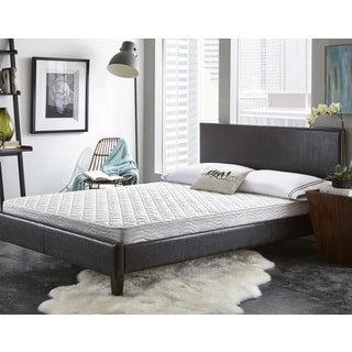 Sleep Sync 6-inch Queen-size Mattress