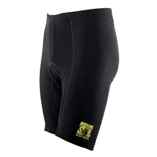 Body Glove Pro Comfort 6-panel Cycling Short|https://ak1.ostkcdn.com/images/products/12603980/P19399399.jpg?impolicy=medium