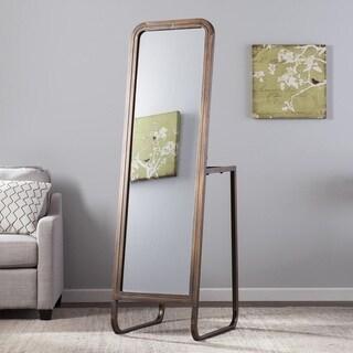 Harper Blvd Adele Wardrobe Mirror