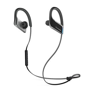 Panasonic WINGSBest in Class Wireless BluetoothIn Ear Earbuds Sport Headphones