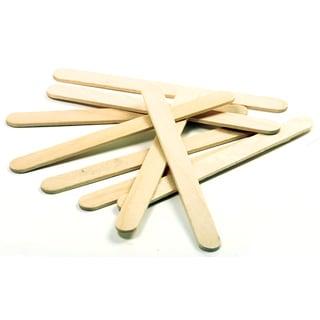Norpro 193 100-count Wooden Treat Sticks