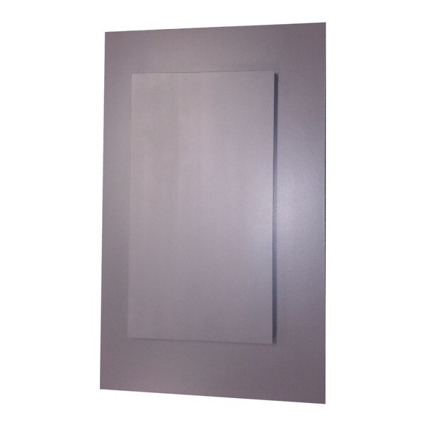 kitchen cabinets 20 inches deep 20 inch recessed wall cabinet 3 5 inch free 19868