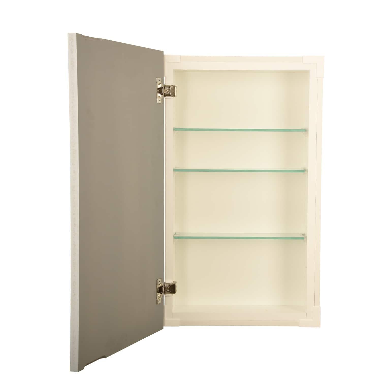 buy bathroom cabinets storage online at overstock our best home improvement deals. Black Bedroom Furniture Sets. Home Design Ideas