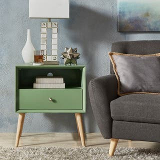 Coffee, Console, Sofa & End Tables - Shop The Best Deals for Dec ...