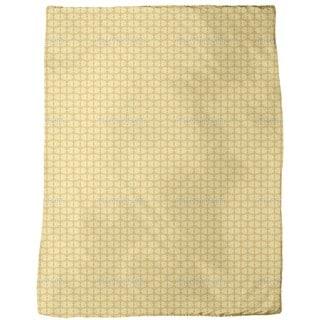 Bamboo Yellow Fleece Blanket|https://ak1.ostkcdn.com/images/products/12604850/P19400135.jpg?impolicy=medium