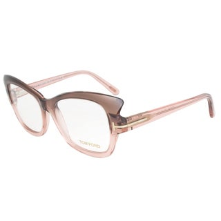 Tom Ford FT5268 074 Eyeglasses Frame