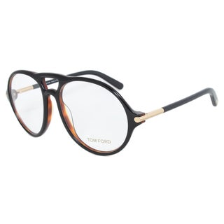 Tom Ford FT5290 05J Eyeglasses Frames