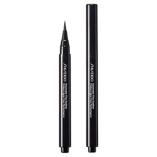 Shiseido Automatic Fine Brown Eyeliner