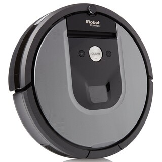 iRobot Roomba 960 Robotic Vacuum Cleaner|https://ak1.ostkcdn.com/images/products/12604934/P19400276.jpg?_ostk_perf_=percv&impolicy=medium
