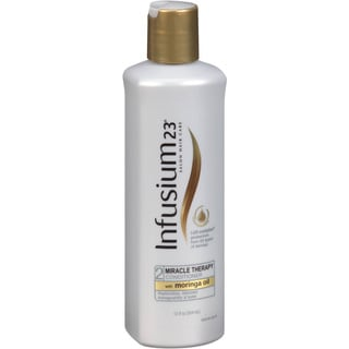 Infusium 23 Miracle Therapy 12-ounce Conditioner
