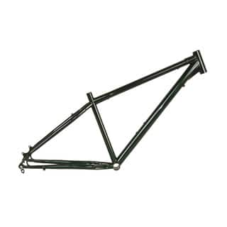 Cycle Force Cro-mo MTB Frame for 29ers|https://ak1.ostkcdn.com/images/products/12608254/P19402997.jpg?impolicy=medium