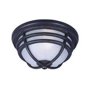 Westport DC EE-Outdoor Flush Mount