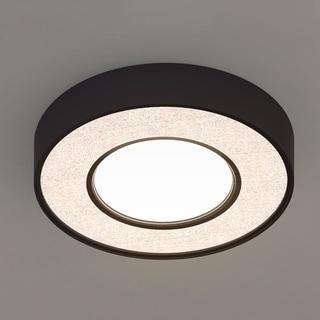 Splendor LED-Flush Mount