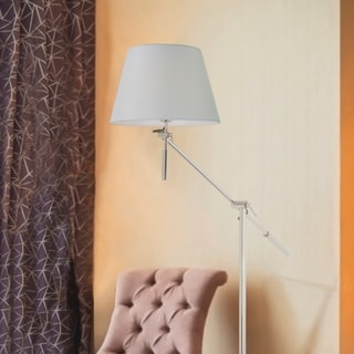 Hotel-Floor Lamp