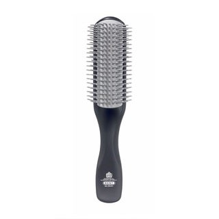 Kent Men's Gel Styler Hair Brush