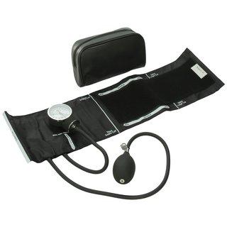 ADC 760 Prosphyg Aneroid Sphygmomanometer