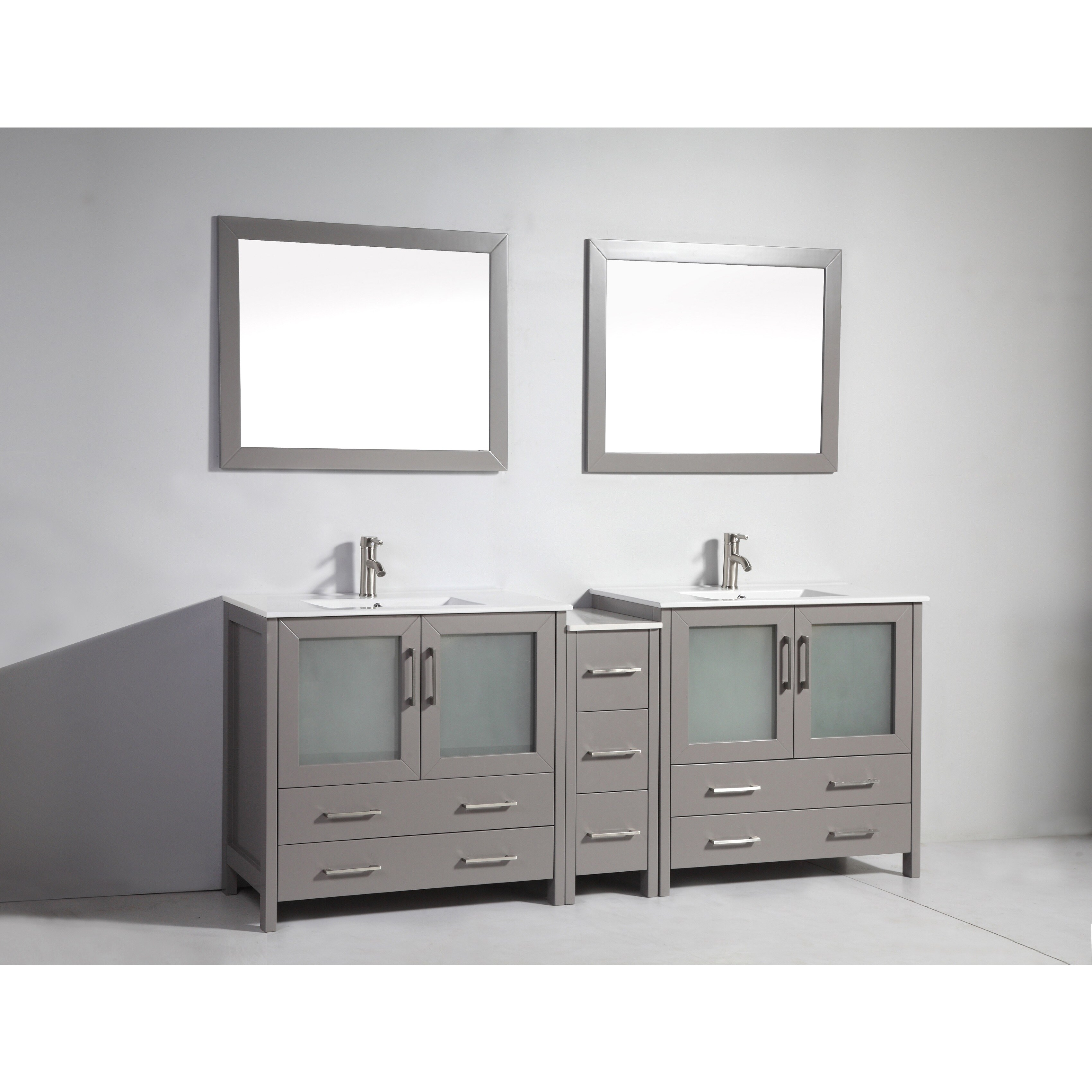 Vanity-Art-84-inch-Double-sink-Bathroom-Vanity-