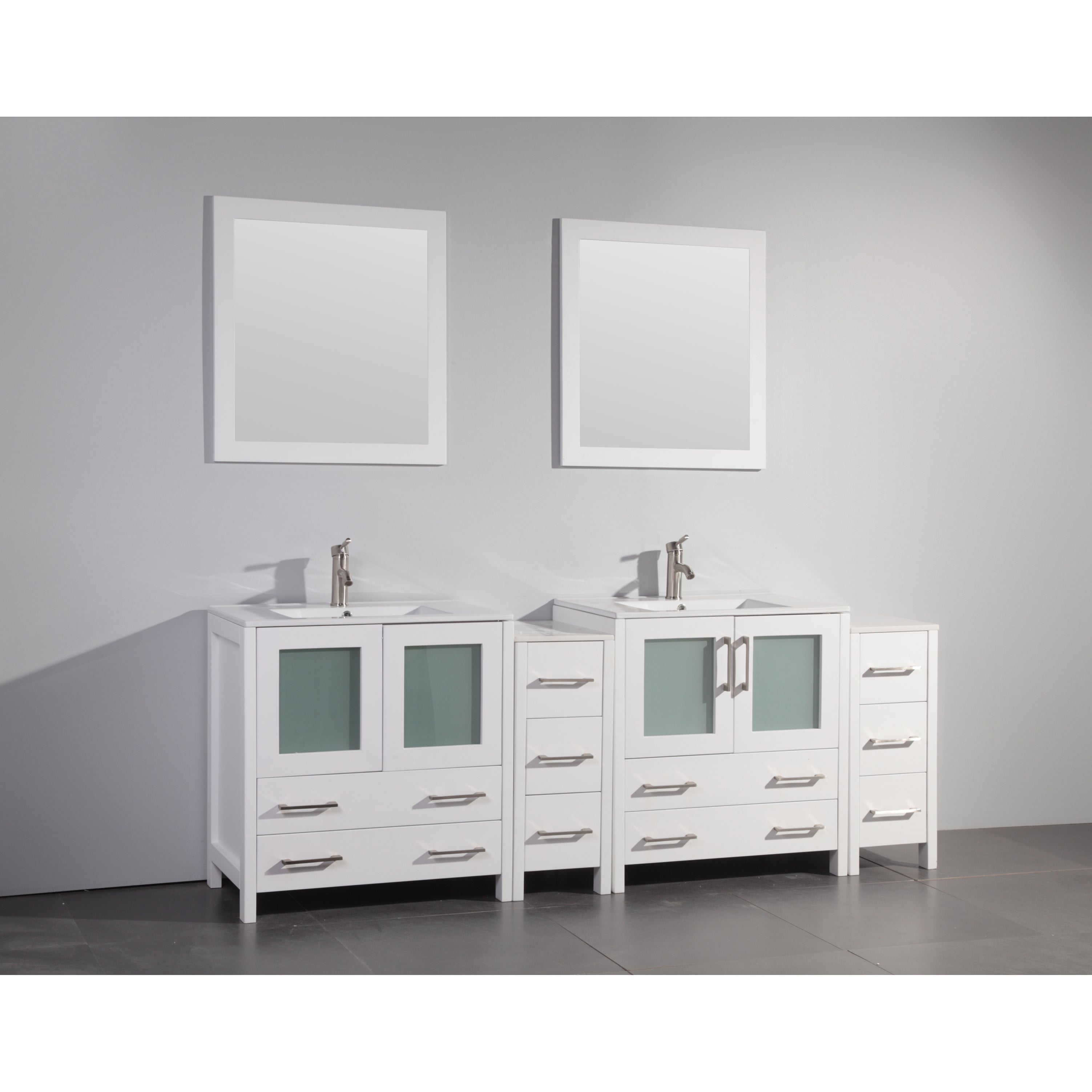 84 inch double sink vanity top. 84 Inch Vanity Top Double Sink Compare Prices At Nextag  Catarsisdequiron