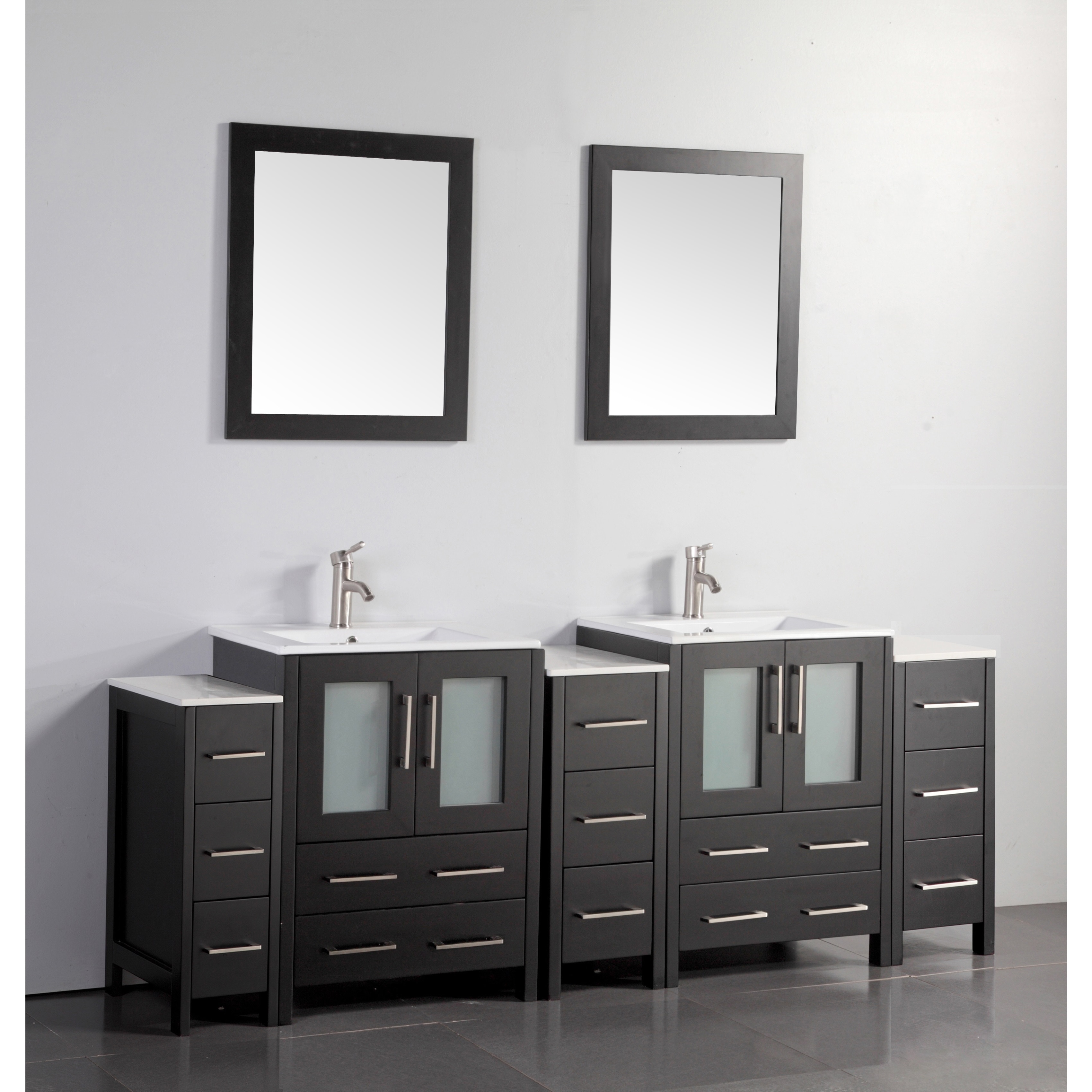 84 inch vanity top double sink. Martinkeeis Me 100 84 Inch Vanity Top Double Sink Images Cool Photos Best  inspiration home Home Design Plan The Image Collections