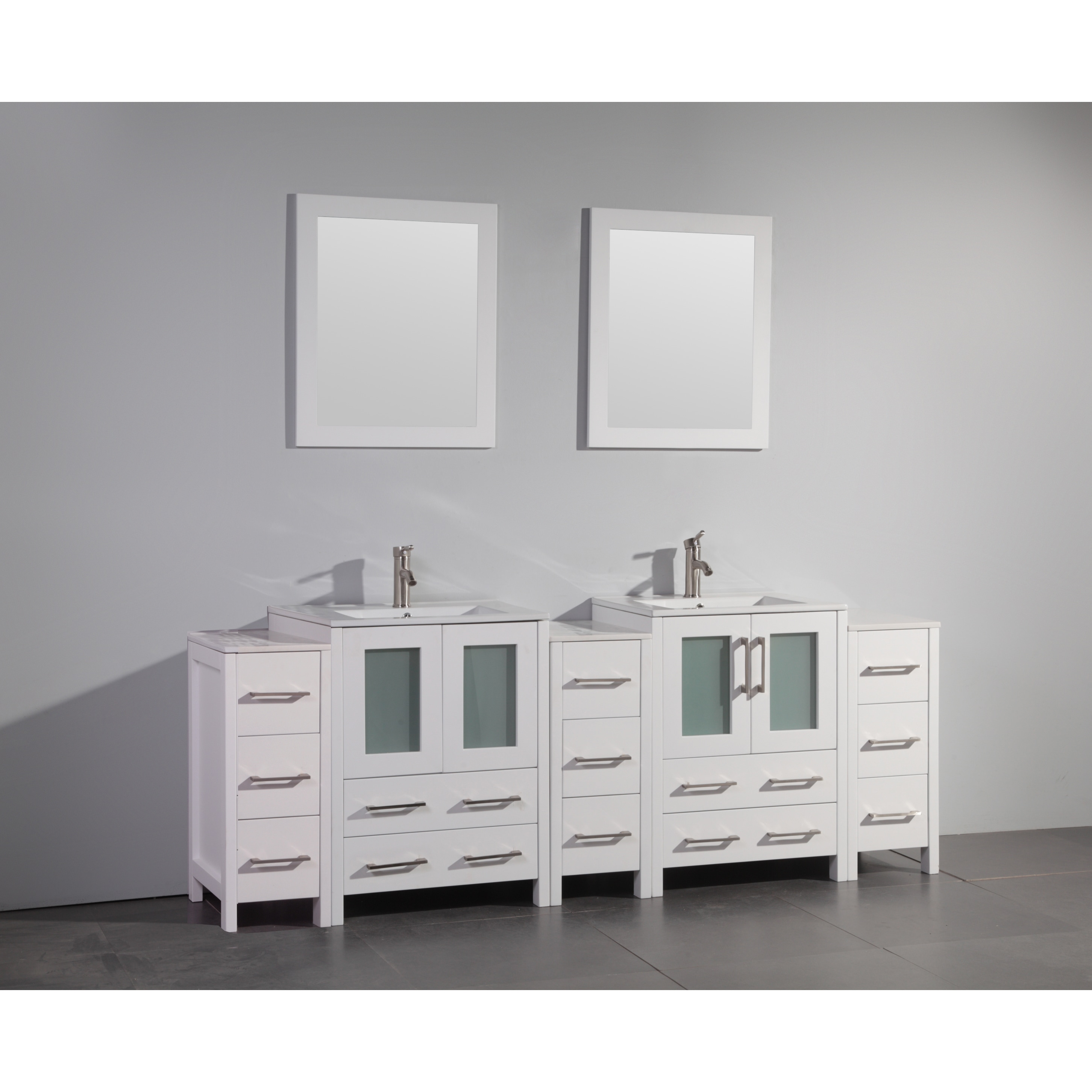 84 inch vanity top double sink. 84 Inch Vanity Top Double Sink Compare Prices At Nextag Cool Photos  Best inspiration home