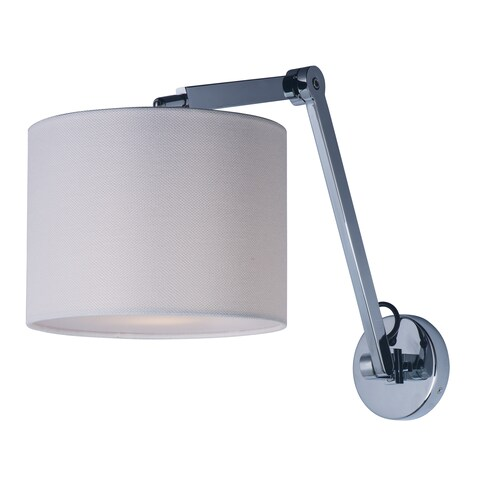 Hotel-Wall Sconce