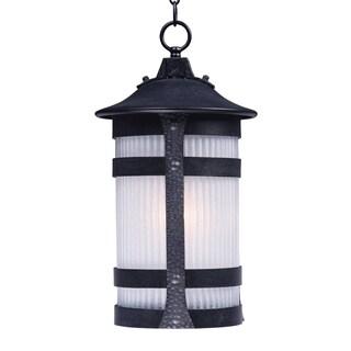 Casa Grande EE-Outdoor Hanging Lantern