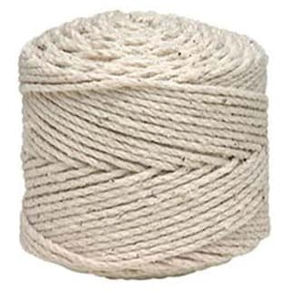 Lehigh Group CCC2112 285' Cotton Cable Cord