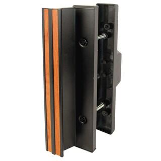 Prime Line C1058 Sliding Glass Door Handle