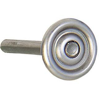 Stanley Hardware 730770 Garage Door Rollers Steel 2-count